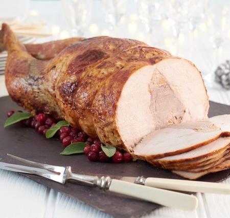 turkey3bird