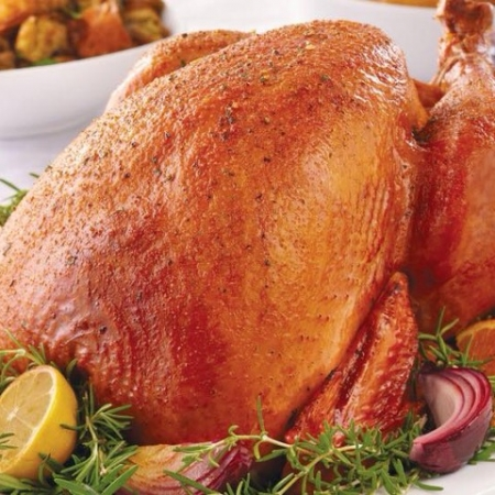 free-range-bronze-turkey-christmas-marsh-top-farm