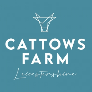 Cattows Farm